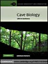 Cave Biology (eBook): Life in Darkness