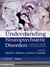 Understanding Neuropsychiatric Disorders (eBook)
