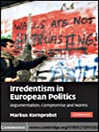 Irredentism in European Politics (eBook)