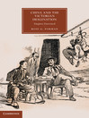 China and the Victorian Imagination (eBook)