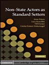 Non-State Actors as Standard Setters (eBook)