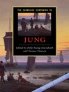 The Cambridge Companion to Jung (eBook)