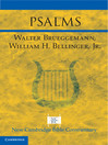 Psalms (eBook)