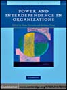 Power and Interdependence in Organizations (eBook)