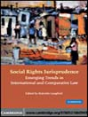 Social Rights Jurisprudence (eBook)