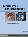 Neonatal Emergencies (eBook)