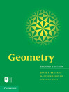 Geometry (eBook)