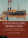 Channelling Mobilities (eBook)