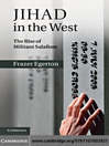 Jihad in the West (eBook): The Rise of Militant Salafism