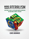 Minilateralism (eBook): How Trade Alliances, Soft Law and Financial Engineering are Redefining Economic Statecraft
