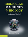 Molecular Machines in Biology (eBook)