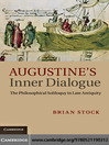 Augustine's Inner Dialogue (eBook)