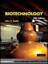 Biotechnology (eBook)