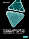 The Diatoms (eBook)