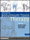 Manual of Botulinum Toxin Therapy (eBook)