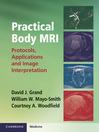 Practical Body MRI (eBook)