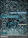 Agile Testing (eBook): How to Succeed in an Extreme Testing Environment
