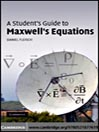 A Student's Guide to Maxwell's Equations (eBook)