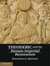 Theoderic and the Roman Imperial Restoration (eBook)