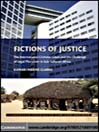 Fictions of Justice (eBook): The International Criminal Court and the Challenge of Legal Pluralism in Sub-Sahara Africa