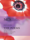 The Poems (eBook)