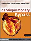Cardiopulmonary Bypass (eBook)
