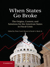 When States Go Broke (eBook)