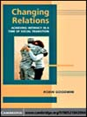 Changing Relations (eBook)