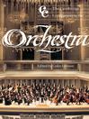The Cambridge Companion to the Orchestra (eBook)