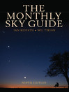 The Monthly Sky Guide (eBook)