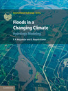 Hydrologic Modeling (eBook): Floods in a Changing Climate