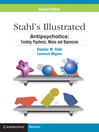 Stahl's Illustrated Antipsychotics (eBook)