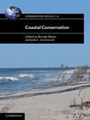 Coastal Conservation (eBook)