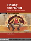 Making the Market (eBook)