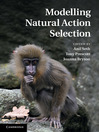 Modelling Natural Action Selection (eBook)