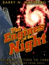 The Engines of the Night (eBook): Science Fiction to 1980