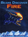 Bears Discover Fire and Other Stories (eBook)