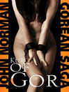 Kur of Gor (eBook): Gor Series, Book 28