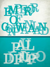 Emperor of Gondwanaland (eBook)