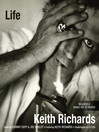 Life  / Keith Richards and James Fox