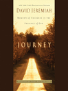 Journey (MP3): Moments of Guidance in the Presence of God
