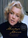 The Secret Life of Marilyn Monroe (MP3)