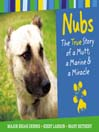 Nubs (MP3): The True Story of a Mutt, a Marine & a Miracle