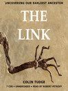 The Link (MP3): Uncovering Our Earliest Ancestor