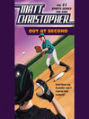 Out at Second (MP3)