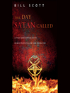 The Day Satan Called (MP3): A True Encounter with Demon Possession and Exorcism