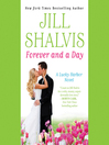 Forever and a Day (MP3): Lucky Harbor Series, Book 6