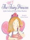 The Very Fairy Princess (MP3)