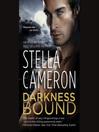 Darkness Bound (MP3): Chimney Rock Series, Book 1