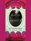 Queen of America (MP3): A Novel
